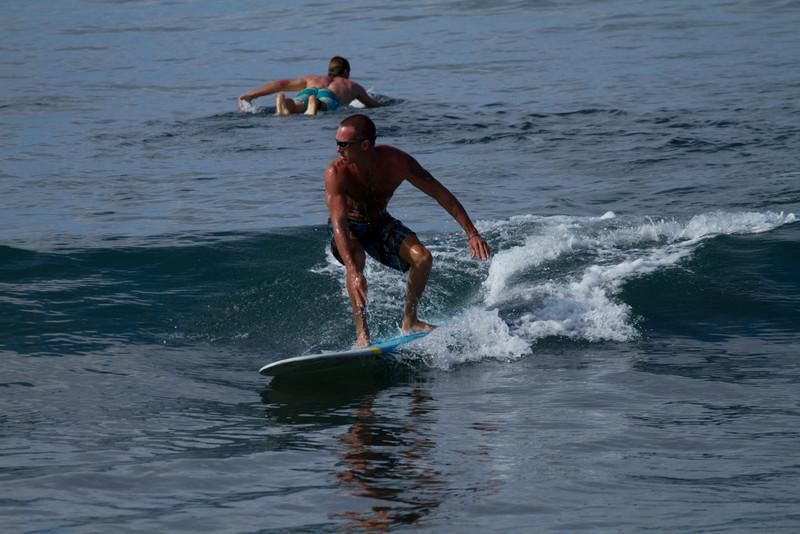 Hawaii2012-259.jpg
