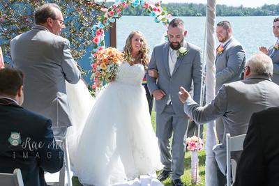 Farbo Wedding