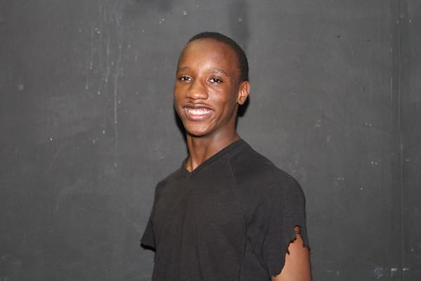 Young Actors Guild
