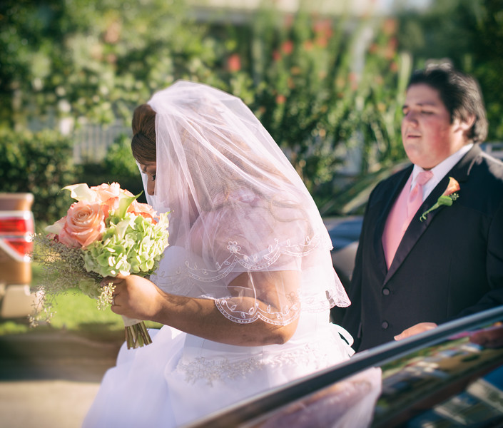 Houston-Santos-Wedding-Photo-Portales-Photography-40.jpg