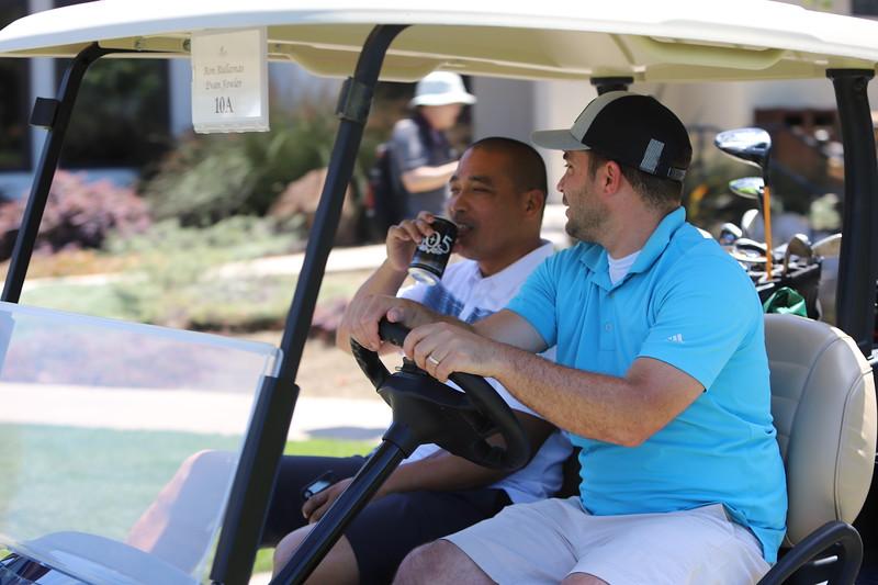 Momentum Golf Benefit-327.jpg