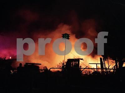 fire-destroys-detached-garage-in-lindale