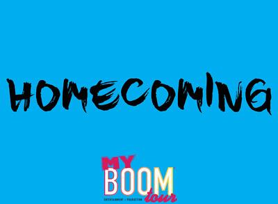 Romeoville High School Homecoming 2016