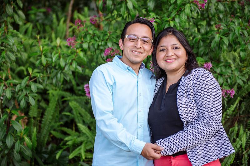 Comnidad Misional familias-171.jpg