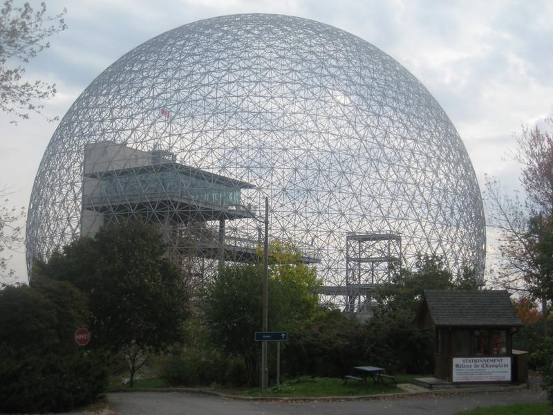 biosphere.jpg