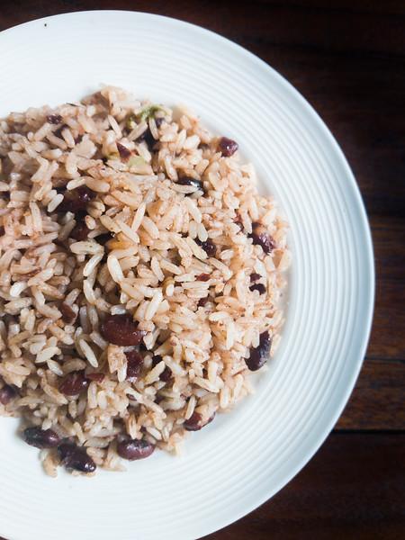 caribbean rice and beans h.jpg