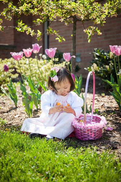 12Apr_Easter_149.jpg