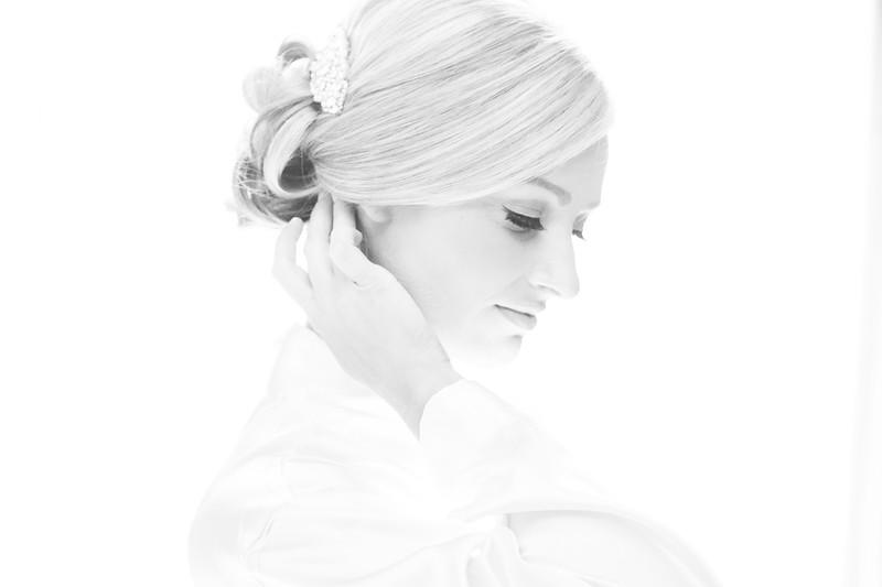 Meredith Wedding JPEGS 3K-65.jpg