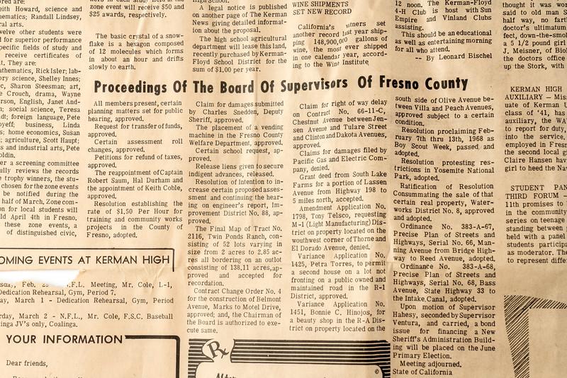 1968 Time Capsule 2020-131.jpg