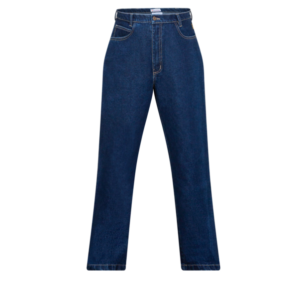 Jean - Front.png