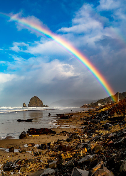 Cannon Beach Rainbow 0009 (1 of 1).jpg
