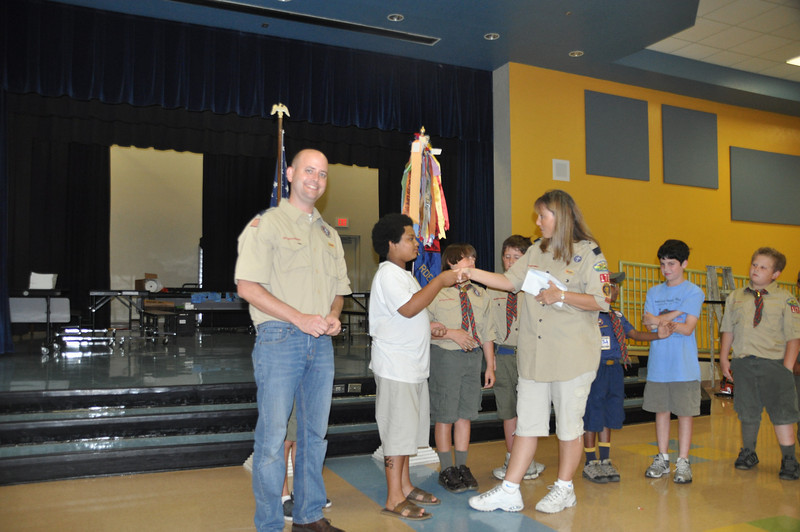 2010 05 18 Cubscouts 074.jpg