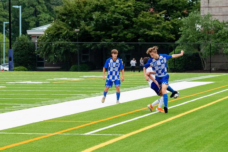 TCS-Varsity-Soccer-2019-0647.jpg
