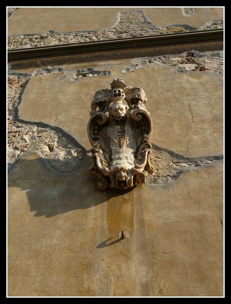 2006-09 Villa di Rusciano 070.jpg
