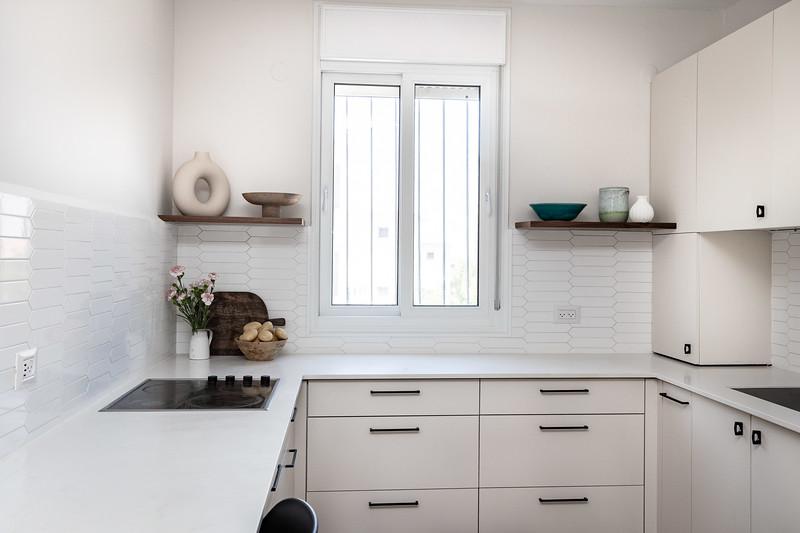 Nat Mivtza Dekel Kitchen (5).jpg