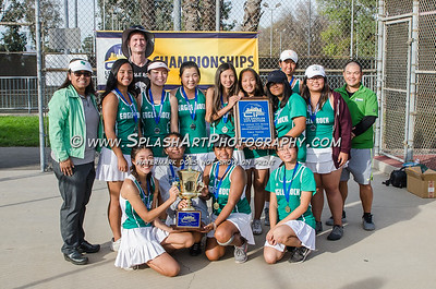 2017 Tennis Eagle Rock vs Carson 13Nov2017
