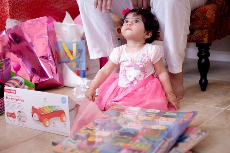 Paone Photography - Zehra's 1st Birthday-1500.jpg