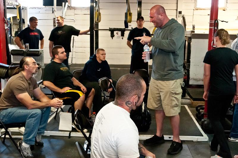 TPS Mega Training Day 2010_ERF9011.jpg