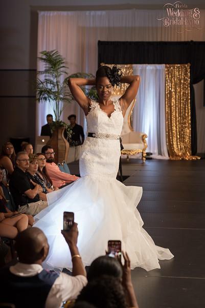 florida_wedding_and_bridal_expo_lakeland_wedding_photographer_photoharp-70.jpg