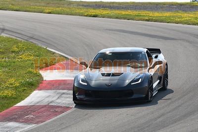 Pitt Race TNiA 7-6-2021