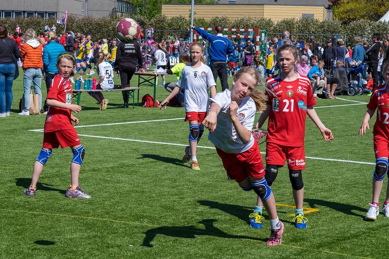 Bilder fre Skedsmo Jenter 04 siner kamper på dag 1 under Fredrikstad cup 2015