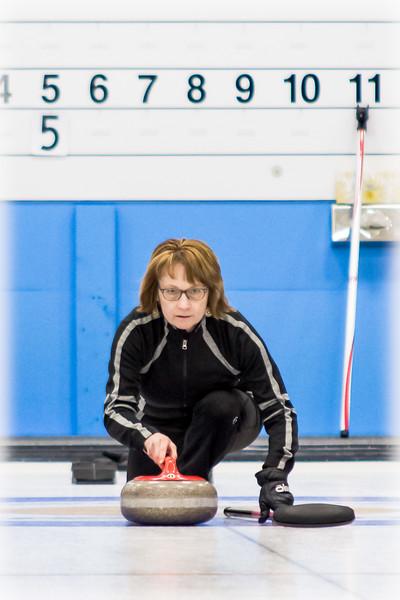 CurlingBonspeil2018-5.jpg
