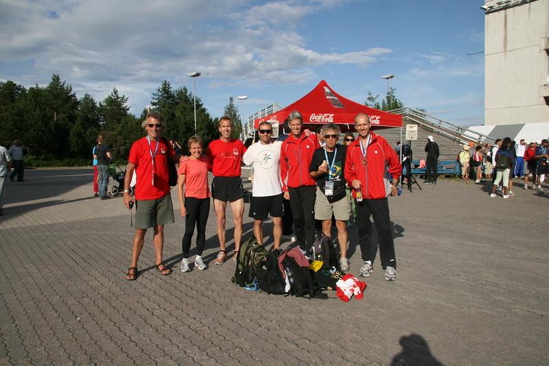 Lahti 02 (339).JPG
