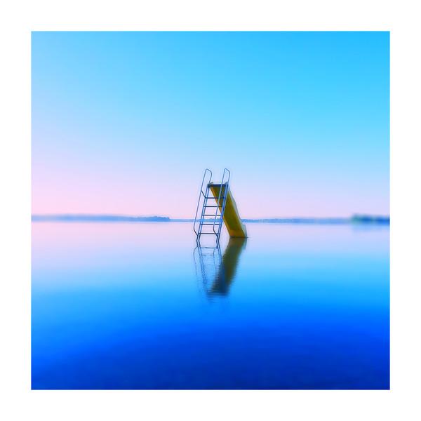 Lake Slide.jpg