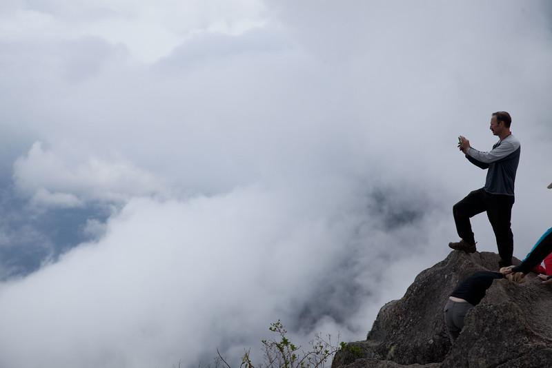 Peru_263.jpg