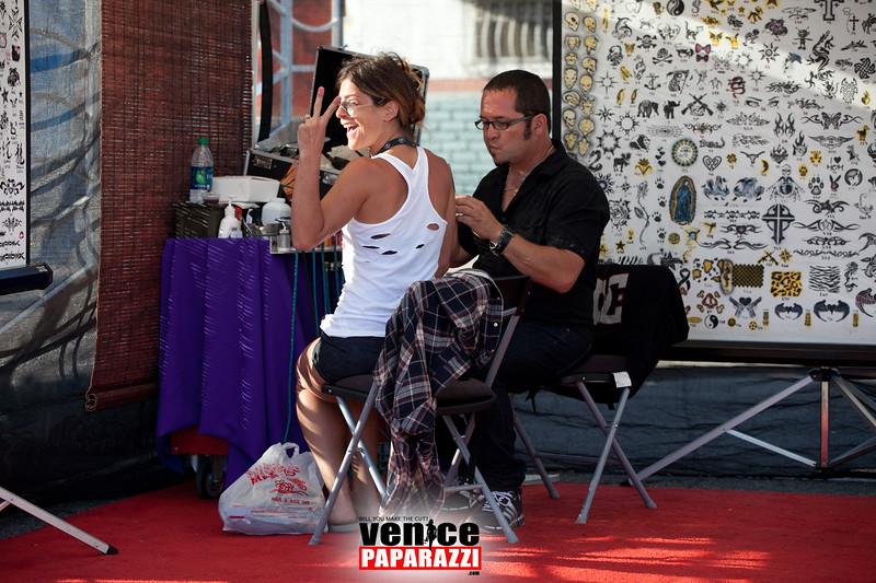 VenicePaparazzi-313.jpg