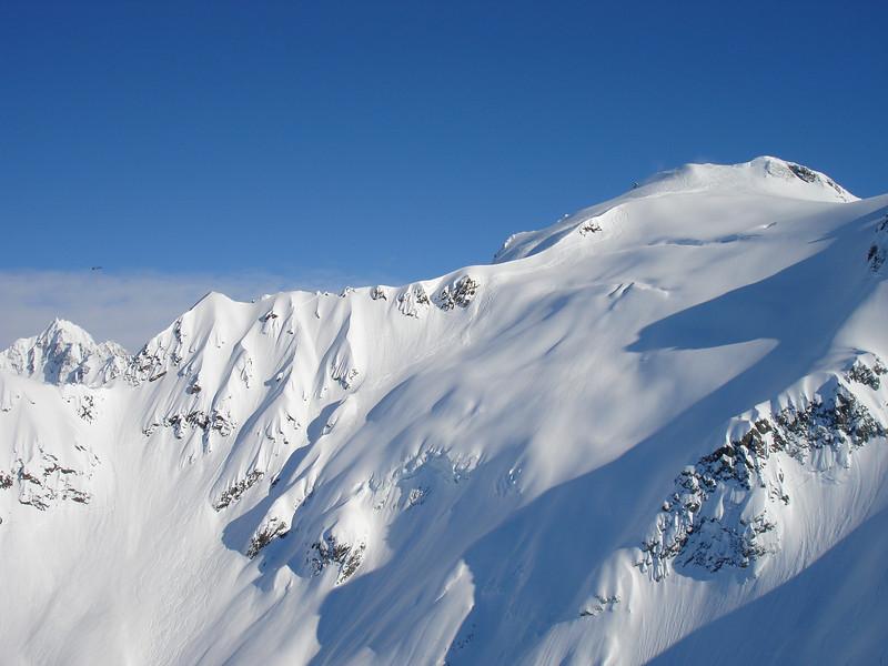 Alaska 2008 279.jpg