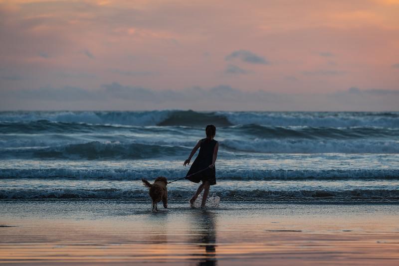 Pacific Beach 2019-4654.jpg