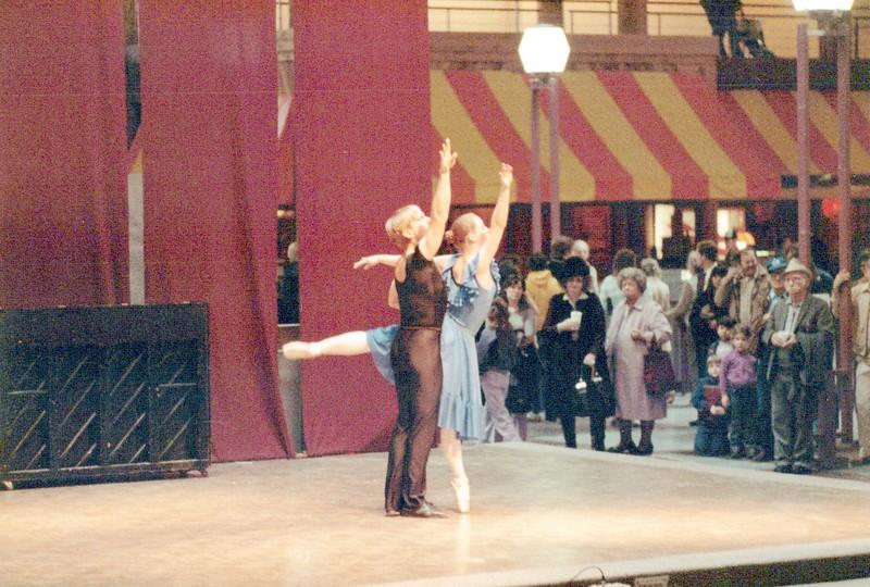 Dance_1445_a.jpg