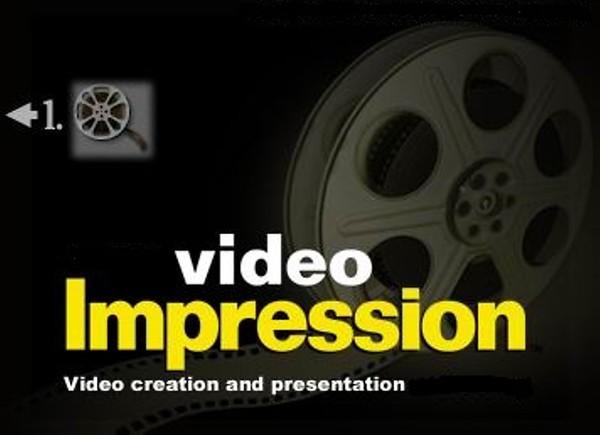 Movie gallery  /  Galeria filmów 2005 - 2021