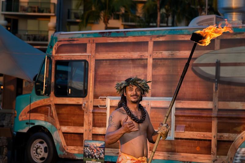 2015-02Feb01-Hawaii-35-Edit-Edit-Edit-Edit.jpg