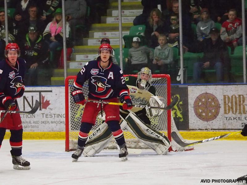 Okotoks Oilers vs. Brooks Bandits AJHL (149).jpg