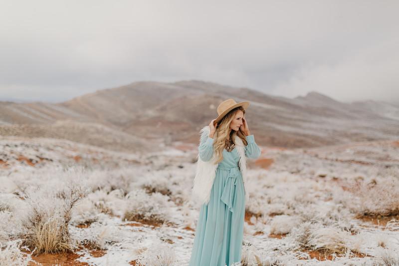 Natalie(snow)-6.jpg