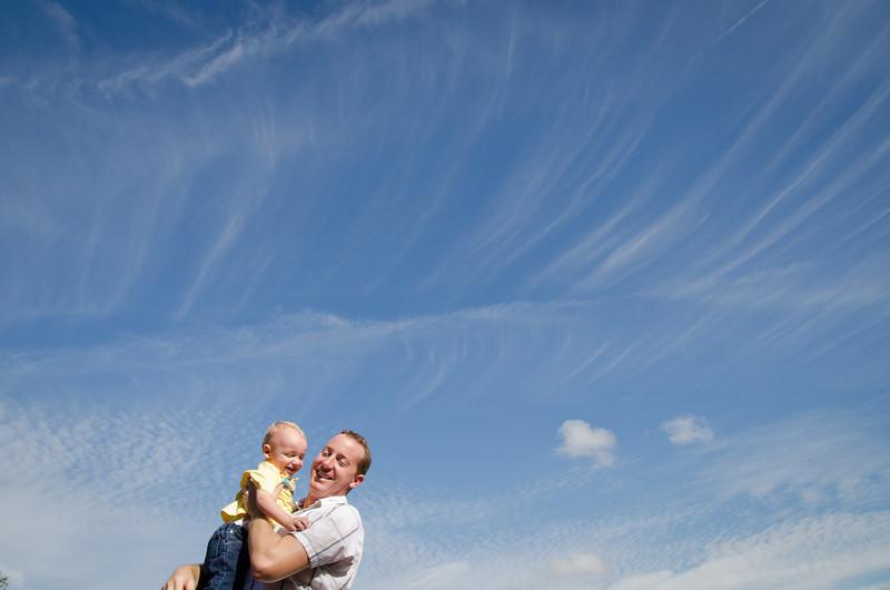 2012 Olmstead Family Edits-3-20.jpg