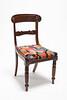 Dining Chair, Item #001