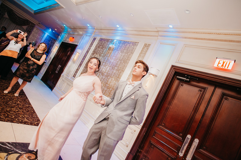 First Dance Images-81.jpg