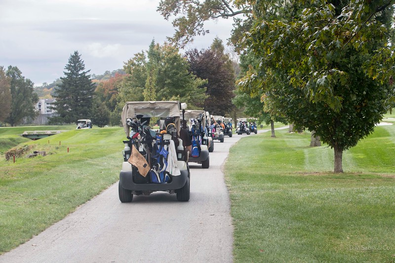 Chestnut_Hill_2017_Golf_Outing-15.jpg