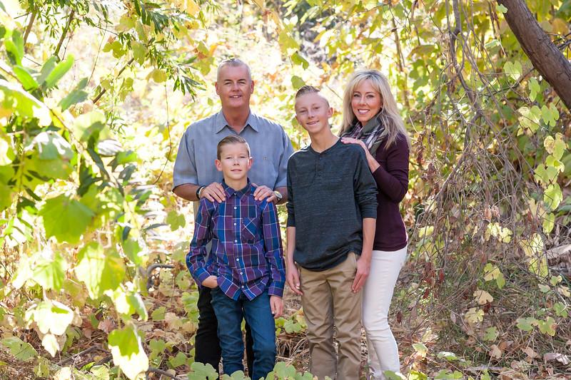 Lambert Family Edit 3-126.jpg