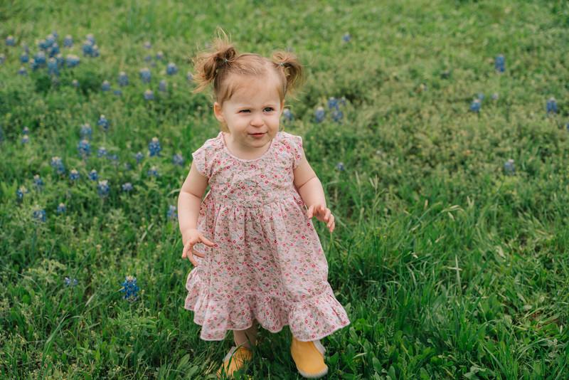 200329-emailia_spring_2020-153.jpg