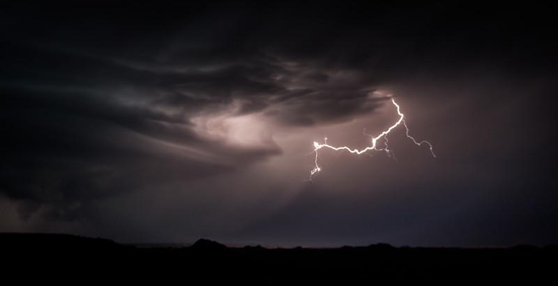 Lightning 9.0.jpg