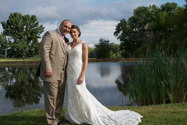 Crown Rose Imagery Weddings