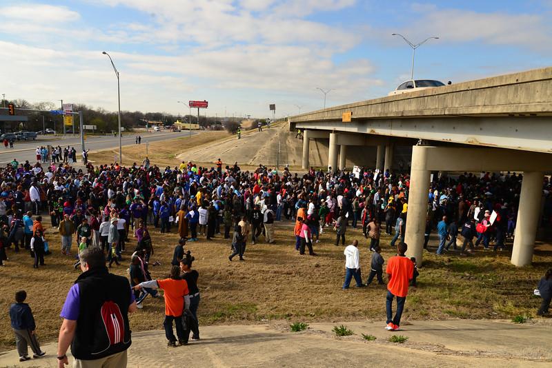 MLK March N (218).JPG