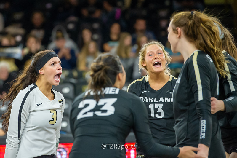 OUVB vs Youngstown State 11 3 2019-536.jpg