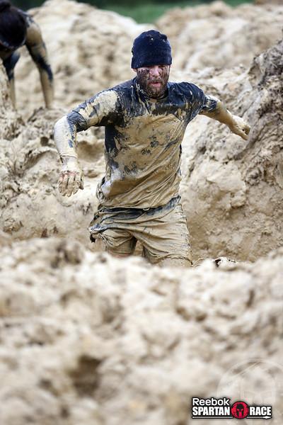 1300-1330 09-11 Muddy Hurdles