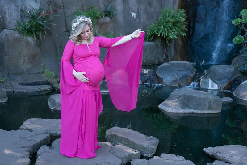 Maternity -08592.jpg