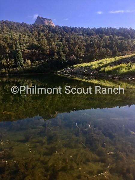 1st_2018_Landscapes_DavilynRohr_Peeping Tooth_Philmont Reservoir_5 copy.JPG